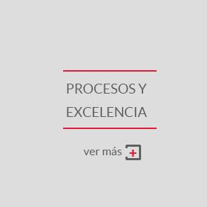 client6